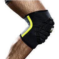 Select Knee support w/pad 6202 M - Bandáž