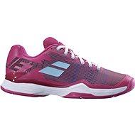 Babolat Jet Mach I AC Women - Tenisové topánky