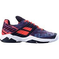 Babolat propulse Fury AC Men - Tenisové topánky