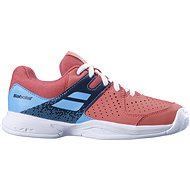 Babolat pulsion AC Jr. - Tenisové topánky