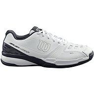 Wilson Rush Comp LTR - Tenisové topánky