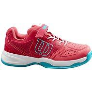 Wilson Kaos K - Tenisové topánky