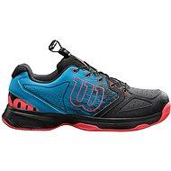 Wilson Kaos Junior QL - Tenisové topánky