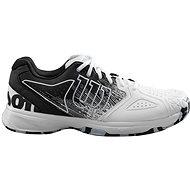 Wilson Kaos Dev - tenisové topánky