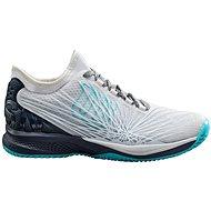 Wilson Kaos 2.0 SFT W - tenisové topánky