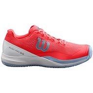 Wilson Rush Pro 3.0 W - tenisové topánky