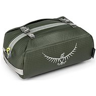 Osprey Ultralight Wash Bag Padded – Shadow grey - Taška