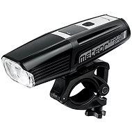 Moon Meteor Storm Pro - Svetlo na bicykel