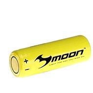 Moon náhradná batéria 2600 mAh - Príslušenstvo