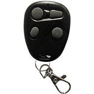Diaľkový ovládač k pohonom brán IN - Diaľkový ovládač