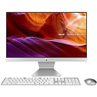 Asus Vivo V222GAK-WA158T White - All In One PC