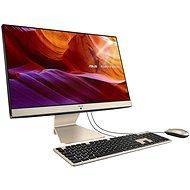 Asus Vivo V241EAK-BA012T Black - All In One PC