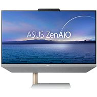 ASUS Zen A5 A5401WRAT-WA008T White - All In One PC