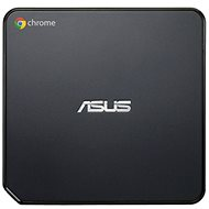 ASUS CHROMEBOX 2 (G072U) - Mini PC