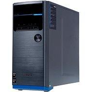 ASUS M32BF-CZ003S - Počítač
