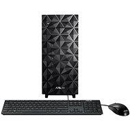 ASUS S300MA 15L Black - Počítač