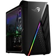 ASUS ROG Strix G35DX-CZ012T Star Black - Herný PC