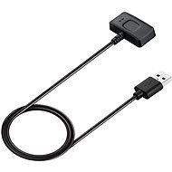 Tactical USB Nabíjací kábel pre Huawei Color Band A2 - Napájací kábel
