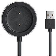 Tactical USB Nabíjací kábel pre Xiaomi Amazfit GTR/GTS - Napájací kábel