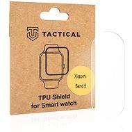 Tactical TPU Shield Fólia pre Xiaomi Band 5