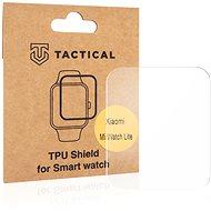 Tactical TPU Shield fólia pre Xiaomi Mi Watch Lite