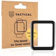 Tactical TPU Shield 3D fólia pre Apple Watch 1/2/3 42 mm