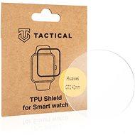 Tactical TPU Shield fólia pre Huawei Watch GT2 42 mm