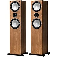 Tannoy Mercury 7.4 – light oak - Reproduktory