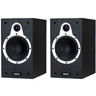 Tannoy Eclipse One – black oak - Reproduktory