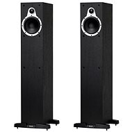 Tannoy Eclipse Two – Black oak - Reproduktory