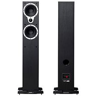 Tannoy Eclipse Three – Black oak