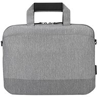 "TARGUS CityLite 14"" Grey - Taška na notebook"