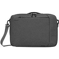 """TARGUS Cypress Eco Convertible Backpack 15,6"""" Grey - Batoh na notebook"""
