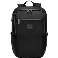"TARGUS Urban Expandable Backpack 15,6"" Black - Batoh na notebook"
