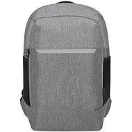 "TARGUS CityLite Pro Secure Backpack 12 – 15,6"" Grey - Batoh na notebook"