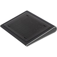 "Chladiaca podložka TARGUS Laptop Cooling Pad 15 – 17"""