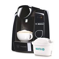 Tassimo TAS4502N - Kávovar na kapsuly