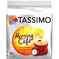 TASSIMO Morning Café 124,8g - Kávové kapsuly