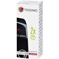 Tassimo TCZ6004