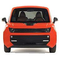 Tazzari Zero City - Electric car