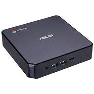 ASUS Chromebox 3 (N3206U) - Mini PC