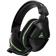 Turtle Beach STEALTH 600X GEN2, čierne, Xbox One,Xbox Series S/X
