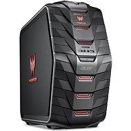 Acer Predator G6-720 - Počitač