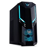 Acer Predator Orion 3000 - Herný PC