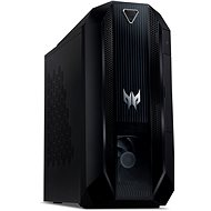 Acer Predator Orion 3000 - Gaming PC