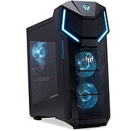 Acer Predator Orion 5000 - Herný PC