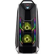 Acer Predator Orion 9000, čierna - Herný PC