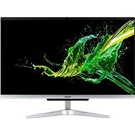 Acer Aspire C24-960