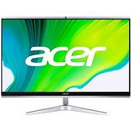 Acer Aspire C24 – 1650