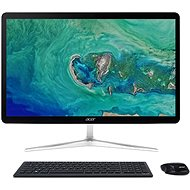 Acer Aspire U27-880 - All In One PC